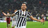 Chùm ảnh: Ai nguy hiểm nhất Serie A?