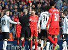 9 cú phốt nhớ đời của Gerrard