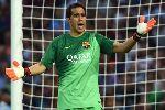 """Chùm ảnh: Đội hình """"siêu khủng"""" kết hợp giữa Barca với Real"""