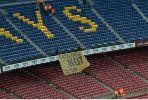 Điểm tin hậu trường 24/03: CĐV Barca gây chiến với cả Tây Ban Nha