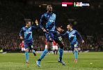 Chùm ảnh: 5 bài toán khó ở Arsenal chờ HLV Wenger giải quyết