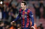 Top 10 cầu thủ thu nhập cao nhất: Messi kiếm gần 4,5 tỷ mỗi ngày