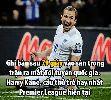 Ảnh chế: HLV U23 Malaysia đã biết Công Phượng là ai; Hazard thừa nhận bị 'ngắn'