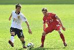 Chùm ảnh: 10 bản hợp đồng hay nhất Premier League 2014-15