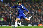 Chùm ảnh: 10 cầu thủ gây thất vọng nhất trong lịch sử Premier League