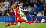 Chùm ảnh: Barca nằm trong số đối thủ ưa thích của Ronaldo