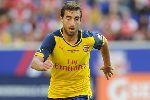 Chùm ảnh: Top 10 cầu thủ chuyền bóng chính xác nhất Premier League