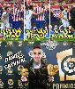 Ảnh chế: Real ra sân với 13 cầu thủ, Carvajal lập ngay cú đúp danh hiệu