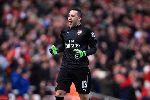 Chùm ảnh: Top 10 cầu thủ thi đấu thành công nhất Premier League