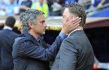 Chùm ảnh: 5 điểm nóng trận Chelsea – Manchester United