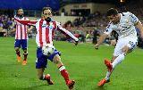 Chùm ảnh: Messi dẫn đầu danh sách kiến tạo ở Champions League mùa này