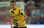 Chùm ảnh: 5 sự thay thế tiềm năng cho Mats Hummels ở Dortmund