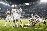 'Tứ đại danh bổ' ở bán kết Champions League năm nay