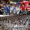 Ảnh chế: Buổi offline fan Juve tại Việt Nam gây bão cộng đồng mạng