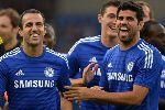 Năm lý do giúp Chelsea vô địch Ngoại hạng Anh