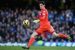 Những cầu thủ quan trọng giúp Chelsea đăng quang Premier League 2014/15