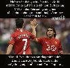 Chùm ảnh: Ảnh chế: Bale, Ronaldo, Man Utd buồn vui lẫn lộn