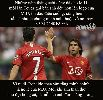 Ảnh chế: Bale, Ronaldo, Man Utd buồn vui lẫn lộn