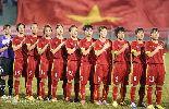 Chùm ảnh: Thắng đậm Philippines, tuyển nữ Việt Nam đụng Thái Lan ở bán kết