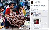 Chùm ảnh: Điểm tin hậu trường 09/05: Ronaldo chi trăm tỷ VNĐ ủng hộ nạn nhân động đất ở Nepal