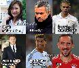 Ảnh chế: Lộ lý do khiến De Gea sống chết với MU, Messi phá hỏng giấc mơ của Alaba
