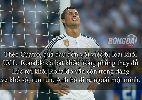"""Ảnh chế: Juventus thắng Real vì được VTV """"buông tha"""""""