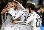 Top 5 đội bóng có giá trị cầu thủ cao nhất La Liga