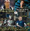 Chùm ảnh: Ảnh chế: Messi sắp sưu tập đủ bộ