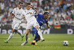 Chùm ảnh: Real Madrid và bảy lý do dẫn đến khủng hoảng