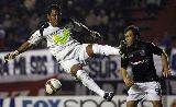 Chùm ảnh: Top 5 thủ môn ghi bàn nhiều nhất mọi thời đại trong lịch sử bóng đá