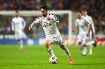 Chùm ảnh: Top 10 tiền vệ tấn công trẻ xuất sắc nhất châu Âu