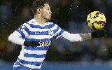 Chùm ảnh: 20 bản hợp đồng tệ nhất Premier League 2014-15