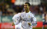 """Chùm ảnh: Những """"cái nhất"""" của các ngôi sao La Liga mùa bóng năm nay"""