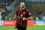 """Chùm ảnh: Những """"cái nhất"""" của các ngôi sao Bundesliga mùa bóng năm nay"""