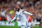"""Chùm ảnh: Những """"cái nhất"""" của các ngôi sao Ligue 1 mùa bóng năm nay"""
