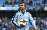 """Chùm ảnh: Những """"cái nhất"""" của các ngôi sao Premier League mùa bóng năm nay"""