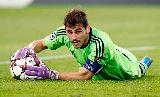 Chùm ảnh: Top 10 lão tướng xuất sắc nhất La Liga 2014/2015