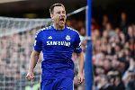 Chùm ảnh: Top 10 hậu vệ xuất sắc nhất Premier League 2014-2015: Chelsea áp đảo