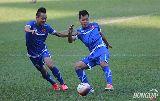 Cầu thủ U23 Việt Nam phải chườm đá hàng loạt
