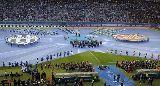 Những hình ảnh kịch tính, hấp dẫn nhất trận chung kết Champions League