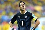 """Chùm ảnh: Đội hình """"trong mơ"""" tại Copa America 2015"""