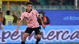 Chùm ảnh: Những ứng viên thay thế Tevez tại Juventus
