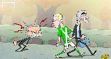 Chùm ảnh: 'Phù thủy' Mourinho sẽ đánh thức 'mãnh hổ' Falcao