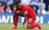 Chùm ảnh: 10 ngôi sao Premier League có thể chia tay CLB hè này