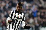 Chùm ảnh: 5 nhiệm vụ cần làm của HLV Max Allegri tại Juventus