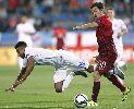 Chùm ảnh: Sáu mục tiêu chuyển nhượng tại U21 Euro