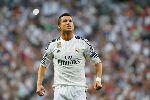 Chùm ảnh: Điểm tin hậu trường 30/06: Cristiano Ronaldo bán mình cho tỷ phú Singapore, Sir Alex lấn sân quần vợt