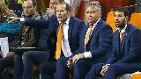 Chùm ảnh: Năm ứng viên thay Hiddink dẫn dắt tuyển Hà Lan