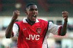 Chùm ảnh: Top 10 hợp đồng thành công nhất của Arsenal ở kỷ nguyên Premier League