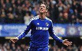 """Top 10 thương vụ """"hớ nặng"""" của Chelsea ở kỷ nguyên Premier League"""